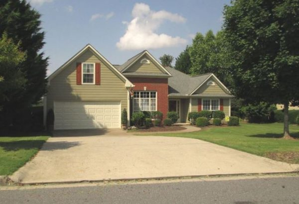 alpharetta-forsyth-county-home-chadbourne-community